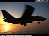 """F-14A Tomcat"" - Wallpaper No.73.  Click for 640x480 or select another size."