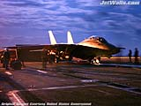 """F-14B Tomcat"" - Wallpaper No.78.  Click for 640x480 or select another size."